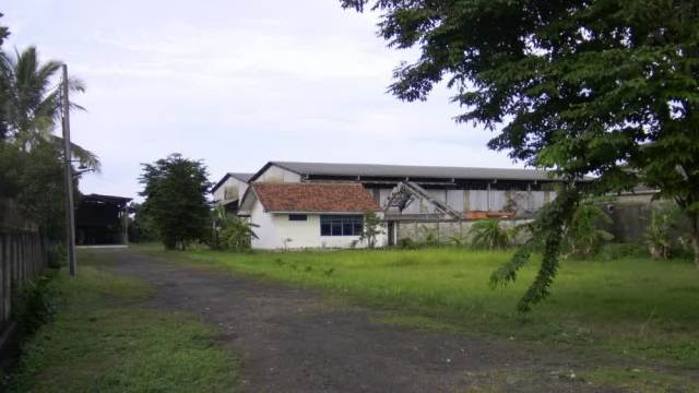 foto pabrik1