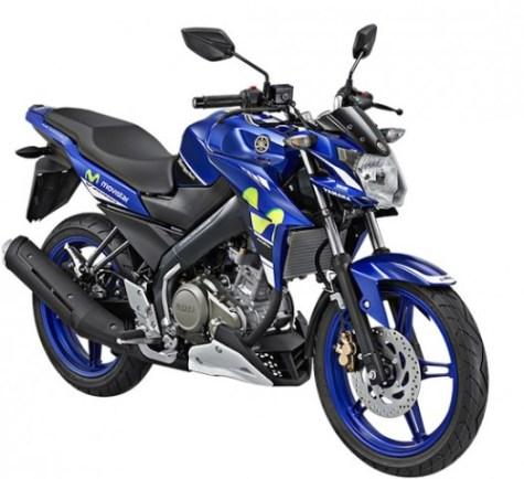 Yamaha-NVA-blue