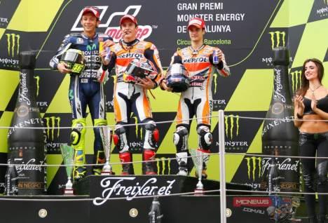 2014-MotoGP-Rnd7-Catalunya-Podium-1024x694