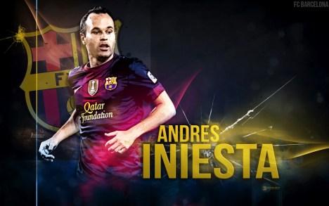 Barcelona-Siap-Jadikan-Iniesta-Pemain-Dengan-Gaji-Tertinggi-Setelah-Messi.-201312141018431