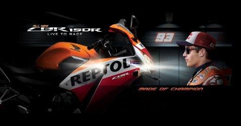 Honda-All-New-CBR-150R-Repsol-Edition-0