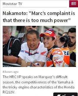 Nakamoto statement 1