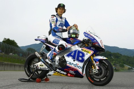 mugello_sob_ab-cardion_teamfoto-102