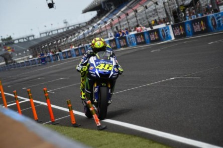 46-rossi_1.middle