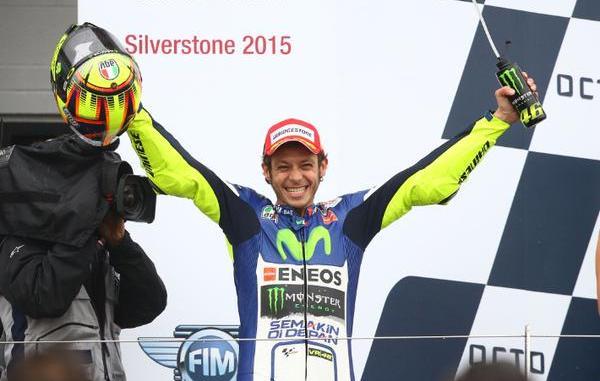 motogp inggris 2015