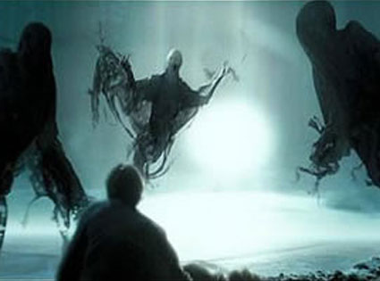 425.ab.dementors.062911