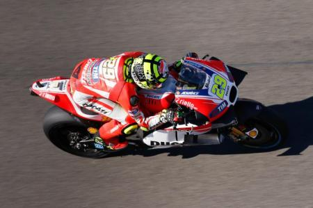 motogp__gp_5704_1.middle