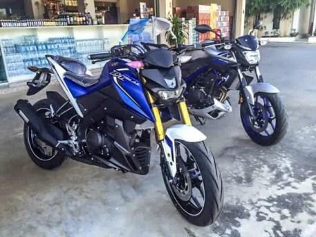 Yamaha-M-Slaz-and-MT-25