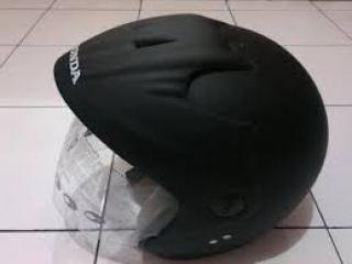 helm hadiah motor