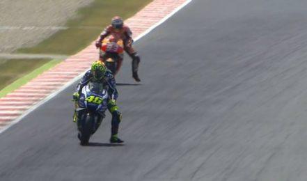 motogp prancis 2 Rossi