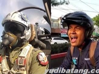 naik motor auto pilot
