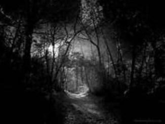 hantu banaspati