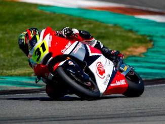 gerry salim balap moto3