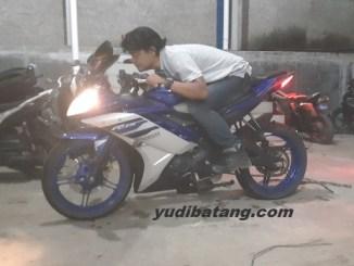 pengin motor lebih kentjang