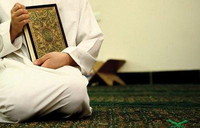 ibn-taimiyah