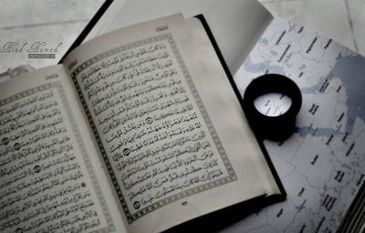perang jihad