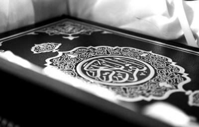 gadai-islam