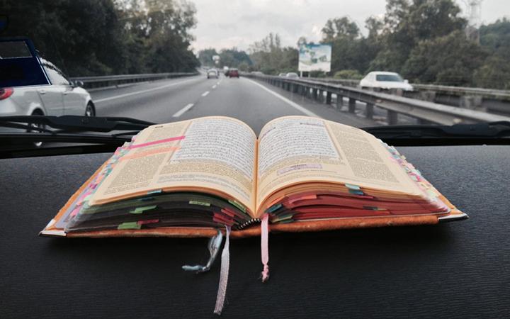 Ensiklopedia Islam Tafsir Surat Al Kafirun