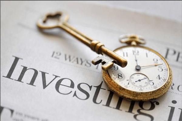 Инвестиции Севастополь
