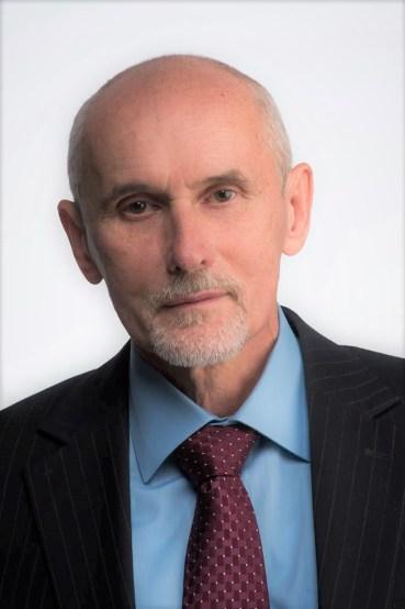 Александр Гехман