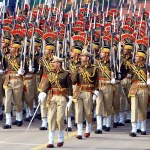 Why India should not have a secular Army
