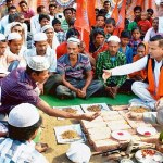 Reservations: The Brahamastra for Ghar Wapsi