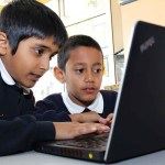 Outlaw The Teaching Of Coding To Children