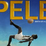 Pele, birth of a legend- Ashdoc's movie review
