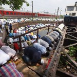 Book Review: Truth About Muslim Population Explosion in India