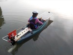 boat-race2