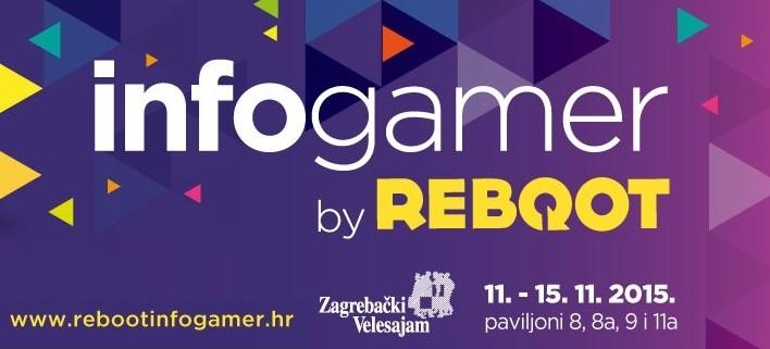 Reboot-Infogamer