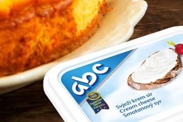 abc svježi krem sir