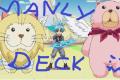 Fluffal/Edge Imp/Frightfur Deck