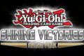 Shining Victories (SHVI) – prve najave i slike