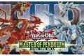 Najava: Master of Pendulums promotivni turnir