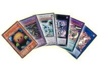 遊戯王カード コレクションの種類と集める方法