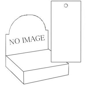 no image pack and box