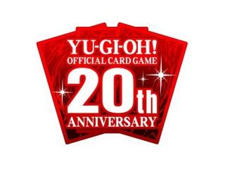 20th anniversary logo thumbnail