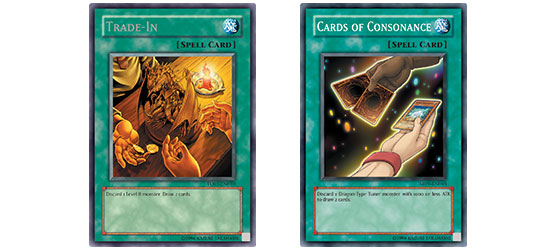 Yugioh Make Your Own Card