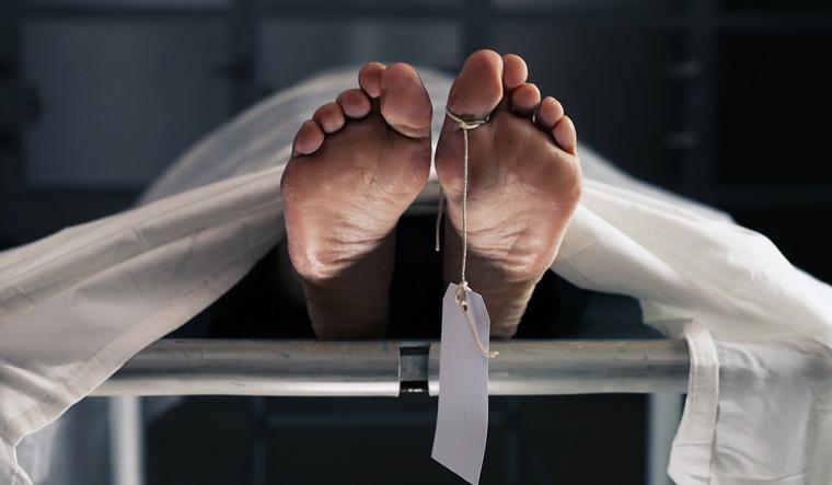नेपालमा कोरोनाबाट मृत्युको पहिलो घटना, २९ वर्षीय महिलाको मृत्यु भएको पुष्टि