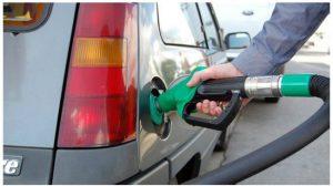 पेट्रोल पम्प व्यवसायीको आग्रह : बरु चाहिएजति लानुस्, पटक पटक नआउनुस्