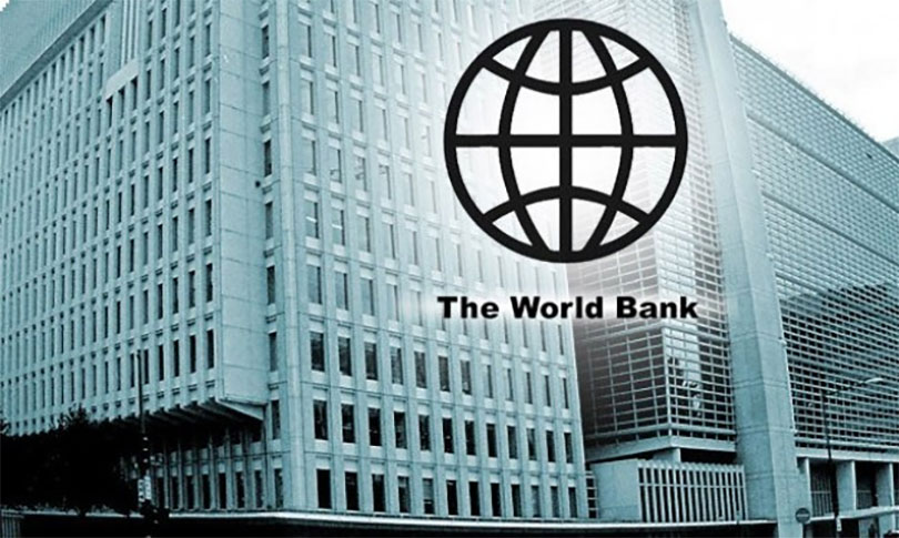 विश्व बैंकबाट १७ अर्ब ६४ करोडका शहरी पूर्वाधार परियोजना स्वीकृत
