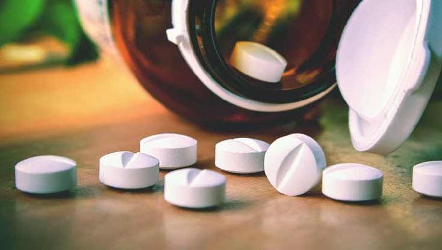 औषधि सेवन गर्ने प्रभावकारी तरिका के हो ?
