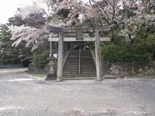 takeuchijinjya