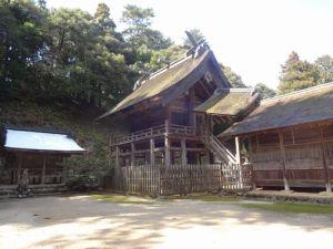 kamosujinjya_honden