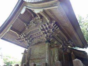 okuizumoyaegaki2