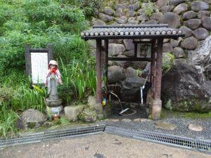 fukujyusui2