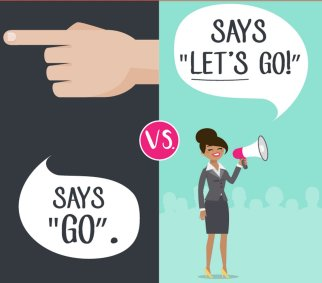 boss-vs-leader-differences-7