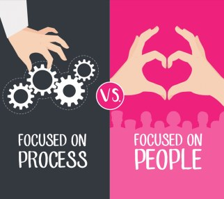 boss-vs-leader-differences-9