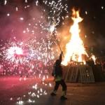 サン・フアン前夜祭。バルセロナの世界遺産、「夏至の火祭り」がヤバかった。